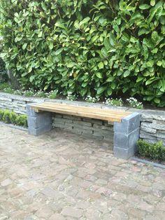 Outdoor Ideas, Outdoor Decor, Outdoor Classroom, Backyard Patio, Chair Design, Benches, Garage, Outdoor Furniture, Lights