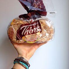 Supermercado: Carrefour/Mercadona/Dia Producto: Pan sandwich Tipo de alimento…