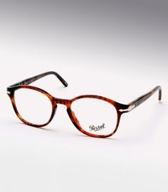 I miss my Persol Eyeglasses. Yet another victim that's been taken and never returned by an alcohol-induced outing.