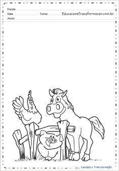 Desenho de animal para colorir e imprimir - Desenhos de animais Snoopy, Fictional Characters, Print Coloring Pages, Tame Animals, Geckos, Small Animals, Gatos, Fantasy Characters