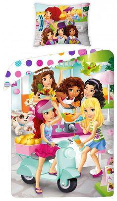 Parure De Lit Playmobil Princesse Playmobil Pinterest