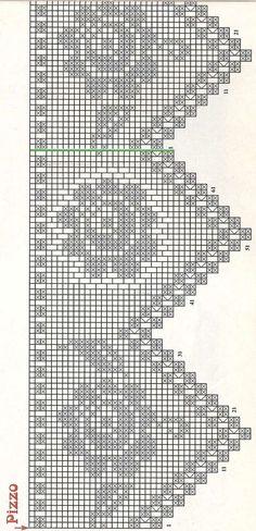 99a89864183a0ecb67cec23364ef553e.jpg (736×1524)