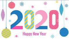 Happy New Year Wishes Card 2020 - New Year Quotes 2020 New Year Card Messages, New Year Wishes Cards, Happy New Year Cards, Happy New Year Wishes, Wishes Messages, Happy New Year 2020, Good Friday Crafts, New Year's Crafts, Year Quotes
