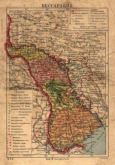 Vintage Maps, Antique Maps, Paris Map, Old Maps, City Maps, Okinawa Japan, Tour Eiffel, Washington State, Planer