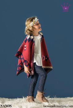 www.lacasitademartina.com #Kids #modainfantil #ropaniños ♥ NANOS moda infantil * Colección Otoño Invierno 2015 ♥ Blog de Moda Infantil : ♥ La casita de Martina ♥ Blog de Moda Infantil, Moda Bebé, Moda Premamá & Fashion Moms