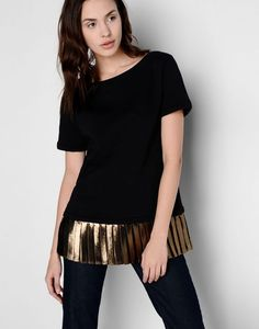 Trussardi #fashion #fashionblogger #model #style #trend #fashionweek