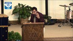 Cheezok Emunah- Judaism and \