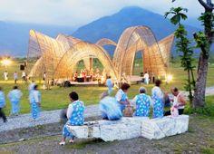 tayvan-sanat-festivalindeki-parabolik-pavilyon-1