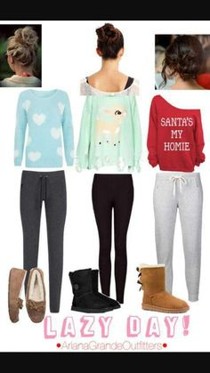 Casual Dresses Shoes Casual Dresses Petite Casual Dresses Romantic Cute Lazy Day Outfits, Casual Outfits, Cold Weather Outfits For School, School Outfits, Petite Dresses Casual, Relaxed Outfit, Winter Fashion Outfits, Fall Fashion, Outfit Of The Day