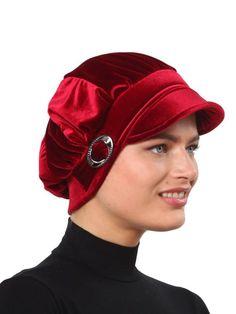 Velvet Bonnet Cancer Chemo Hijab Turban Shawl Scarf Many Colors FREE  SHIPPING  Handmade  TurbanChemo  Chemo dc8ffec7d5da