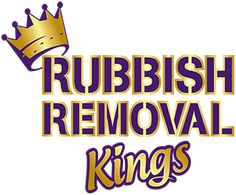 Rubbish Removal Kings are the experts in builder's waste collection. Prompt and friendly service to builders and renovation sites across Sydney. For waste removal Sydney. Rubbish Removal, Waste Removal, Junk Removal, Waste Collection Service, Collection Services, Construction Waste, Industrial Waste, Waste Disposal, Old Computers