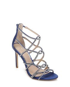 af91061acd9 3983 Best shoes Mischka Badgley- Rene Caovilla images in 2019 ...