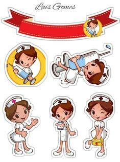 Topo Medicina Scrapbook Stickers, Planner Stickers, Pop Up Frame, Baby Shower Clipart, Nurse Art, Pop Up Box Cards, Graduation Cap Decoration, Cap Decorations, Bottle Cap Images