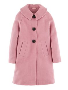 Affordable Coats - Jackets for Women - Redbook