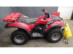 All Star Cycle Sales is the dealer of cheap used 2003 #Kawasaki Prairie #Four_Wheeler_ATV from Marlborough, MA, USA. Find 2003 Kawasaki Prairie Four Wheeler ATV for just $ 4995. It's looks good condition as well as Runs fine. You can watch more images and details At: http://goo.gl/NNZqOp
