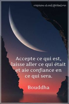 3 powerful tips for self-confidence – About Words Positive Mind, Positive Attitude, Quotes Positive, Cute Captions, Building Self Confidence, Burn Out, Quote Citation, Love Affirmations, French Quotes