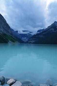 Lake Louise | Alberta