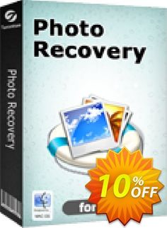 Fonepaw iphone data recovery 380 crack with registration key tenorshare photo recovery for mac coupon 10 discount code fandeluxe Image collections