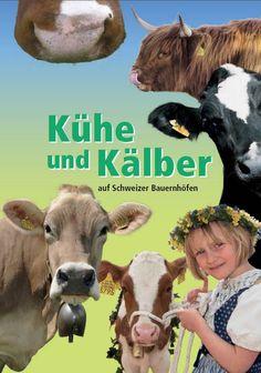 Kühe und Kälber Movies, Movie Posters, Art, Cows And Calves, Art Background, Films, Film Poster, Kunst, Cinema
