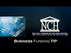 Angel Investors -- Business Funding Tip