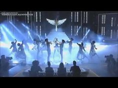 Marlisa Punzalan's Journey - Sing Off and Grand Final - The X Factor Aus...
