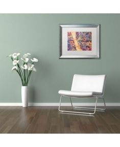 Trademark Global Michael Blanchette Photography 'Keeper on the Hill' Matted Framed Art, 11 Black Framed Wall Art, Frames On Wall, Framed Artwork, Space Furniture, Outdoor Furniture, Pop Art Colors, Room Colors, Mattress Brands, Baby Clothes Shops