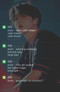 Chat Line, Ikon Wallpaper, Bts Texts, Kim Hanbin, Self Reminder, Boyfriend Material, Text Messages, Cute Wallpapers, Chanyeol
