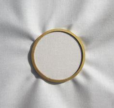 Imma Batalla - Cercles de l'ànima