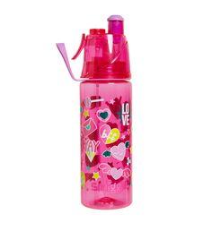 Glitter Water Bottles, Cute Water Bottles, Drink Bottles, Baby Doll Accessories, School Accessories, Spritz Drink, Baby Girl Toys, Baby Kids, Wall Mirrors Ikea