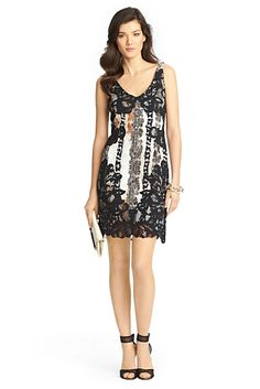 July 4th Sales, Deals, & Coupons - DVF Dress ON SALE