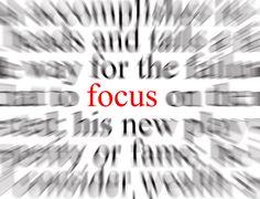Boost-Blog: Conseils pour augmenter ta concentration et ta focalisation