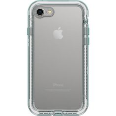 af9eca94ad3 The LifeProof NEXT Case for the iPhone protect your phone against dirt