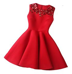 Emmani Short Sleeveless Sequins homecoming Bridesmaid Party Dresses from http://www.1juniorsdresses.com/pd--p-712253-a-0-ex-0-pn-Emmani-Womens-Short-Sleeveless-Sequins-homecoming-Bridesmaid-Party-Dresses-8-Red.html