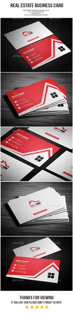 Real estate business card business cards print templates real real estate business card business cards print templates real estate pinterest real estate business business cards and print templates reheart