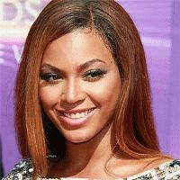 Beyonce Crazy in love backing track