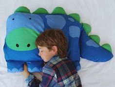 Sewing For Babies 7 Color Children Favorite Pillow Cotton Fanshion Baby Cartoon Animal Shapes Kids Friends Pet Pillow Bedding Adornment Sewing Projects For Kids, Sewing For Kids, Diy For Kids, Kids Pillows, Animal Pillows, Children's Pillows, Cushions, Sewing Pillows, How To Make Pillows