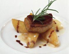 Birthday Menu, Foie Gras, French Toast, Breakfast, Recipes, Food, Dawn, Roast, Meat