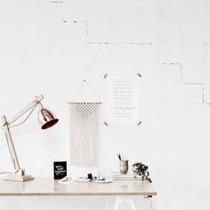 Workspace goals, home decor and styling ideas, creative entrepreneur, girl bosses, bloggers, her lifestyle, work desk, home office