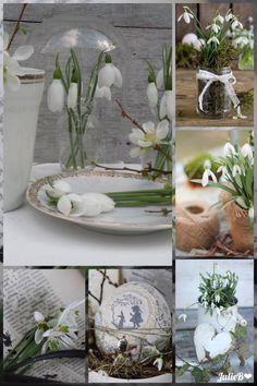 Hello March, Wednesday Morning, Lenten, Spring Is Coming, Garden Sheds, Indoor Gardening, Mood Boards, Wild Flowers, Glass Vase