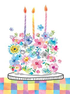 Happy Birthday Wishes Cards, Happy Birthday Friend, Birthday Blessings, Happy Birthday Pictures, Birthday Wishes Quotes, Bday Cards, Sister Birthday Wishes, Animated Birthday Greetings, Birthday Star