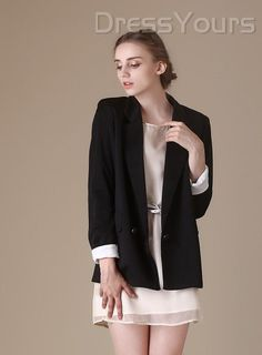 cheap blazers online, women blazers online, office blazers online, fashion blazers online