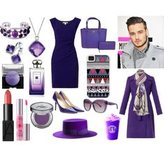 Date with Liam by deepshikha-624 on Polyvore featuring Diane Von Furstenberg, Jimmy Choo, Kate Spade, David Yurman, Baccarat, NOVICA, Yves Saint Laurent, RALPH, Linea Weekend and CellPowerCases