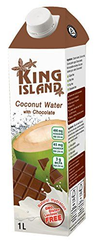 King Island Coconut Water with Chocolate, 1.05Kg King Island http://www.amazon.ca/dp/B00MN6T3XO/ref=cm_sw_r_pi_dp_f.9mub1JSVT8R