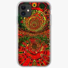 Iphone Wallet, Iphone 11, Laptop Skin, Tech Accessories, Iphone Case Covers, Digital Art, Ink, Art Prints, Printed