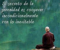 secreto+de+la+serenidad.jpg (814×688)