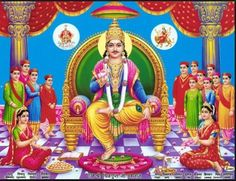 Are you looking for  best and beautiful hd wallpapers/photos of lord chitragupta (chitragupt maharaj) for your mobiles and desktop? If yes,... Chitragupta Ji Maharaj NEW YEAR CARDS PHOTO GALLERY  | LH3.GGPHT.COM  #EDUCRATSWEB 2020-05-13 lh3.ggpht.com https://lh3.ggpht.com/-5q9gwRKydpw/UOASuJc5TlI/AAAAAAAASU4/QLNt-gIRKXA/s800/Bhupendra.gif