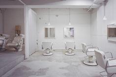 Gallery - Kilico / Makoto Yamaguchi Design - 12
