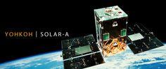 japanese satellite - Buscar con Google
