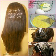 Mascarilla-natural-para-cabello-seco