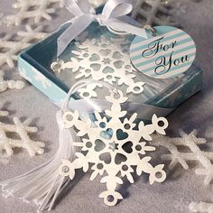 snowflake wedding - Buscar con Google